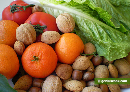 raw foods fibroids, raw foods to shrink fibroids, diet to shrink fibroids, diet to shrink fibroids naturally, foods that shrink fibroids, foods to avoid with fibroids, foods to reduce fibroid growth, prevent fibroid growing, how to reduce fibroids without surgery, foods to avoid with fibroids, how to reduce fibroids in uterus, foods that fight fibroids