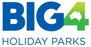 BIG4-holiday-parks-logo