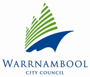 Warrnambool-Council-logo