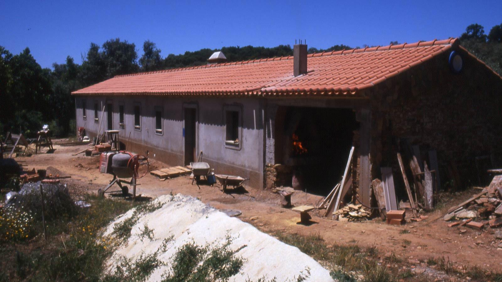 img010-Casa-reconstruida-Julho-98