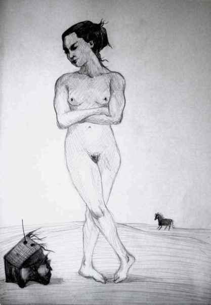 iris-hilpert-kunst-in-meissen-zeichnung-2