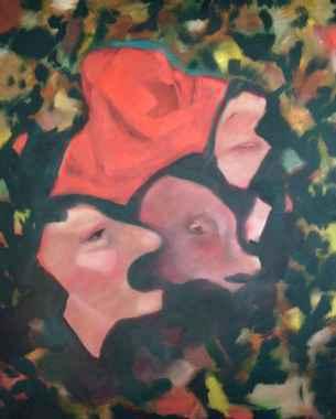 kunst-in-meissen-malerei-iris-hilpert-teile