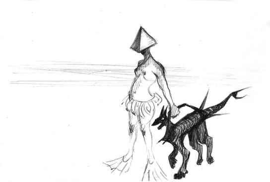 kunst-meissen-kunst-in-meissen-zeichnung-iris-hilpert