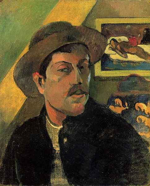 484px-Paul_Gauguin_111