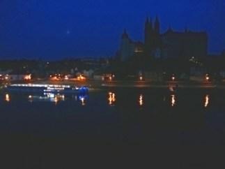 burg-blaues-schiff-morgen-23-04-2016