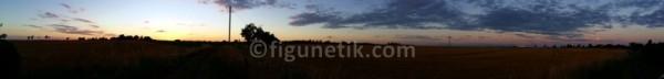 landschaft panorama meissen ockrilla am 19.07.2016