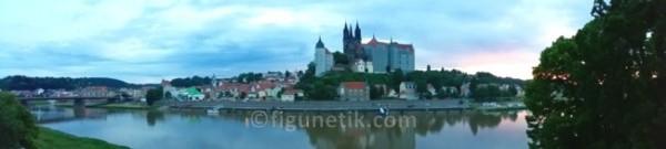 panoramablick-02-06-2016