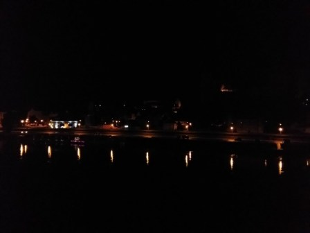 Nachtschiff | 30.06.2017