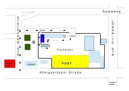 parablau-blaue-fabrik-dresden-wegbeschreibung
