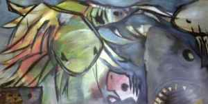 kunst-meissen-iris-hilpert