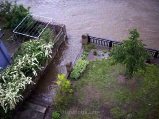 hochwasser-meissen-09-06-2013-16-uhr