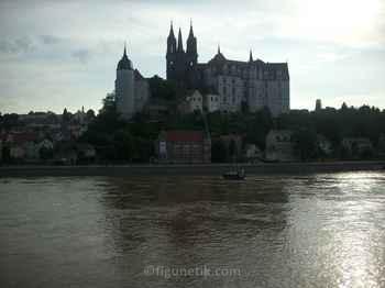 hochwasser-meissen-13-06-2013
