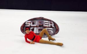 super-kid_kyli.jpg