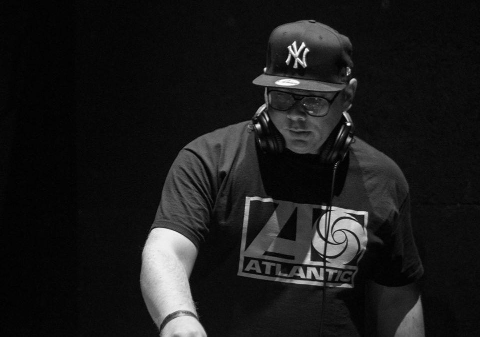 DJ UnVerse