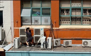 aircoditionera111