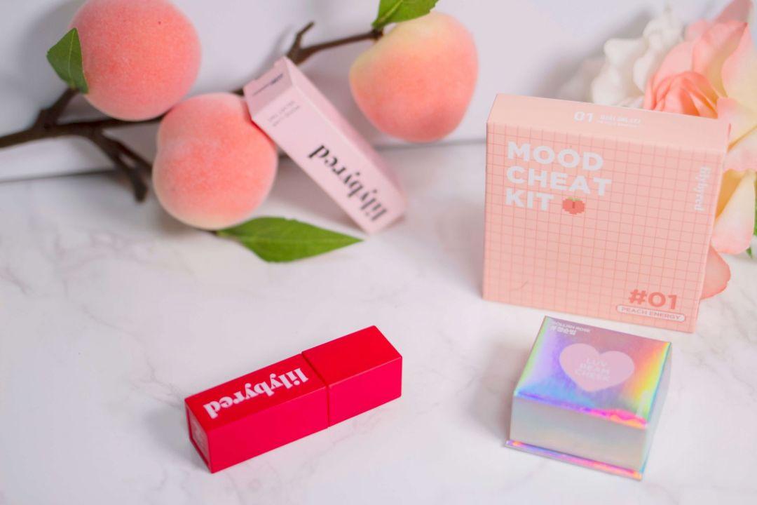 kbeauty brands to try lilybyred