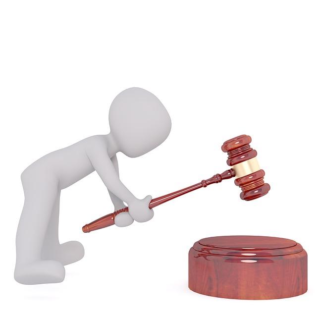 Bankia y la presunción de inocencia