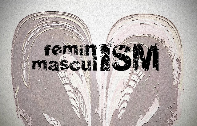 10 puntos que definen nuestro grado de feminismo