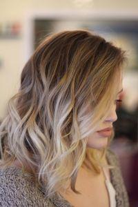Šta vam je preče – kosa ili frizura?