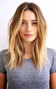 Negovanje kose