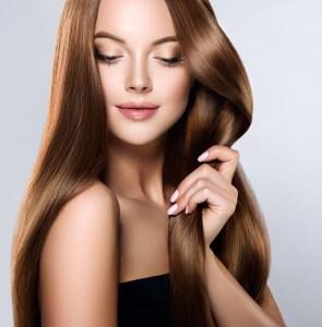 Oporavak  i negovanje tretmanima po meri vaše kose