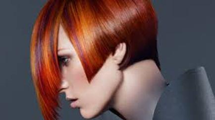 Elumen magnetna boja za kosu