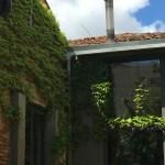 Assessorament_fiscal_Sabadell