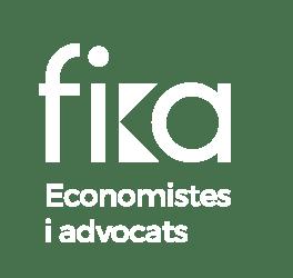 Fika Economistes i Advocats