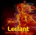 Leelant