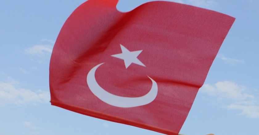 """BBC: """"Türkiye, Kovid-19'da kontrolü nasıl ele geçirdi"""""""