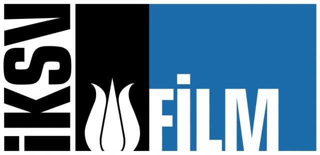 İstanbul Film Festivali online film gösterimlerine 10 Haziran'da devam ediyor