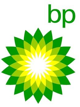 Breaking News, BP