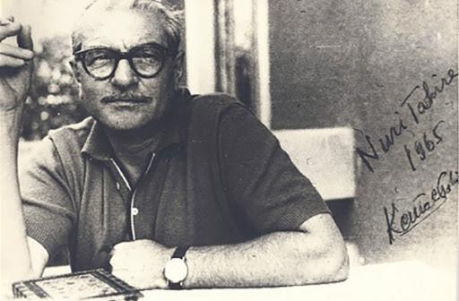 Kemal Tahir Hayatı, Romanları