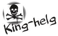 Kinghelg