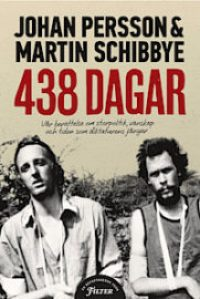 438-dagar