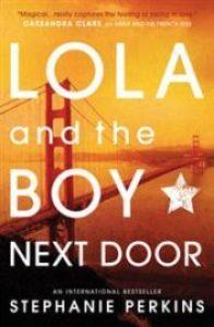 lola-and-the-boy-next-door