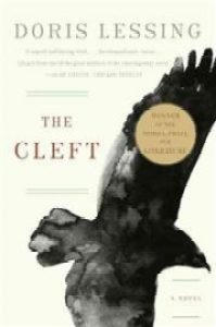 the-cleft