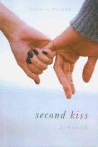 second-kiss