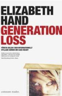 generation-loss 2