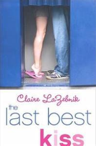 the-last-best-kiss