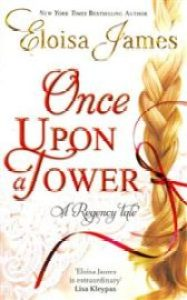 once-upon-a-tower