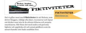 Bonniers_bokklubbarna_basta_bokbloggar.png