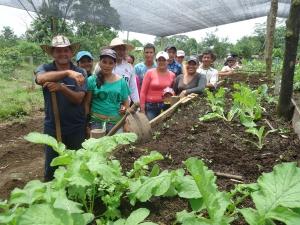 América Latina y el Caribe busca transformar sus sistemas alimentarios para derrotar el hambre y la malnutrición