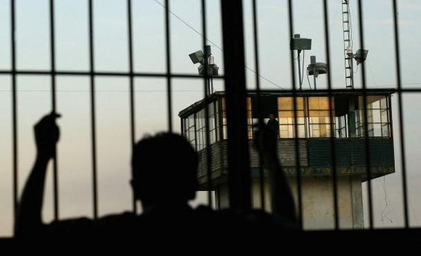 En México hay más de 8 mil indígenas presos y la mitad son inocentes