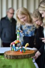 scheppingtentoonstelling-Bijzondere gezinsdienst (27 of 33)