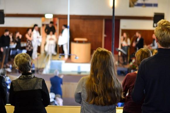 doopdienst-27-11-16-13-van-25