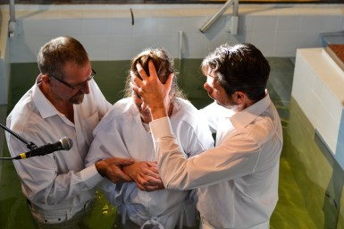 doopdienst-27-11-16-5-van-25