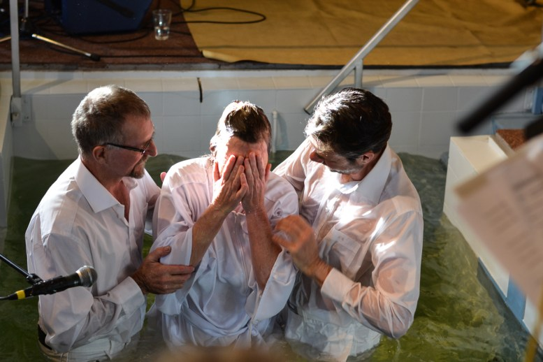 doopdienst-27-11-16-8-van-25