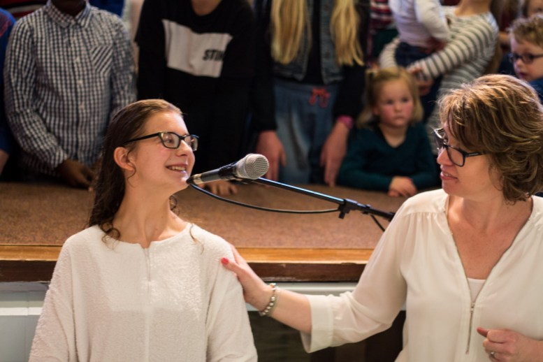 doopdienst-29012017 (14 van 23)