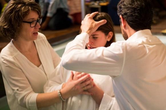 doopdienst-29012017 (16 van 23)
